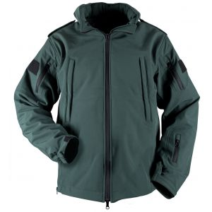 EMS Soft Shell Jacket