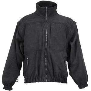 Niton Tactical Mission Fleece Jacket