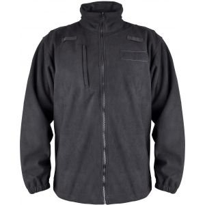 Niton Tactical Uniform Fleece