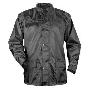 Niton Tactical Covert Jacket