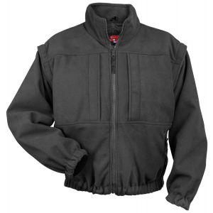 Niton Tactical Mission Fleece Jacket