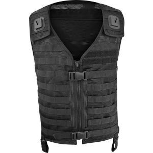 Niton Tactical MOLLE Vest