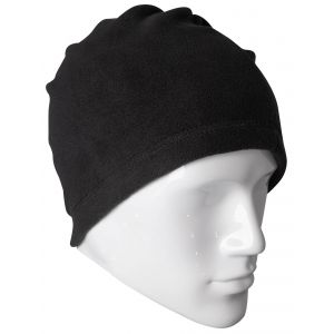 Niton Tactical Multifunctional Snood / Hat Combo