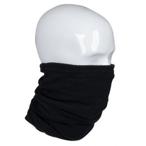 Niton Tactical Microfleece Multifunction Snood Balaclava