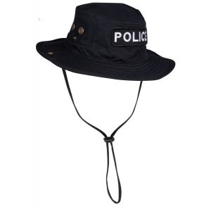 Niton Tactical Police Boonie Hat