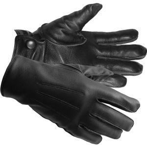 Niton Tactical Uniform Duty Gloves