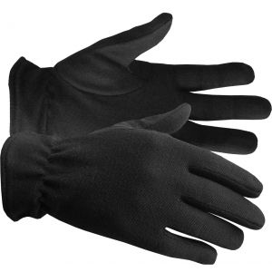 Niton Tactical Kevlar Liner Gloves