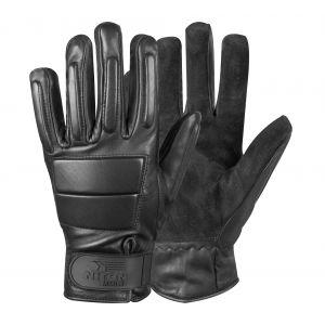 Niton Tactical Raid Two Gloves