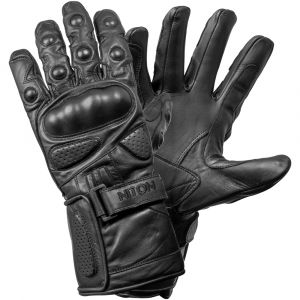 Niton Tactical Ultra Shield Gloves