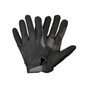 Niton Tactical Cycle Patrol Full Finger Gloves