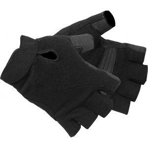 Niton Tactical Cycle Patrol Half Finger Gloves