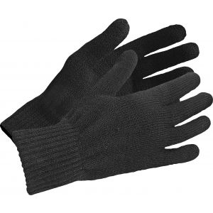 Niton Tactical Thermal Gloves