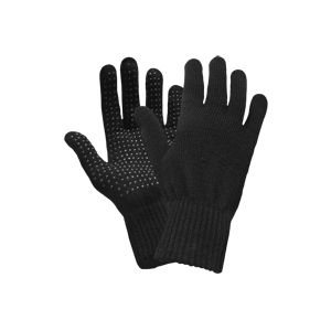 Niton Tactical Thermal Grip Gloves