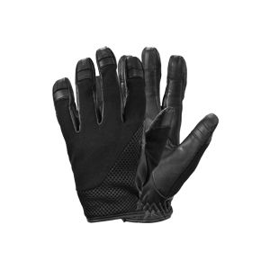 Niton Tactical Touch Screen Gloves