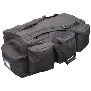 Niton Tactical Rapid Mobilisation Kit Bag