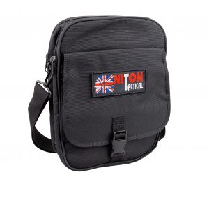 Niton Tactical S2L Expandable Bag