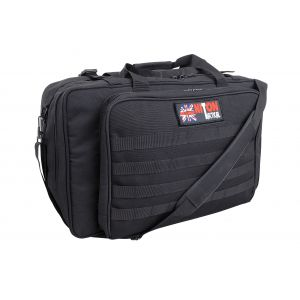 Niton Tactical In Flight Carry Bag With MOLLE