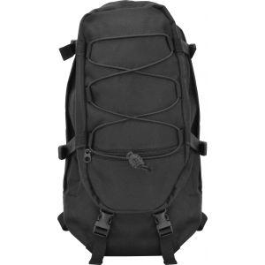 Niton Tactical Day Bag