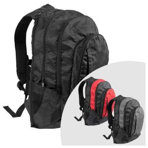 Niton Tactical City Bag