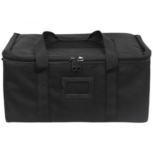 Multi Pistol Carrier / Range Bag