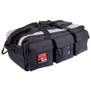 Niton Tactical Major Incident Bag