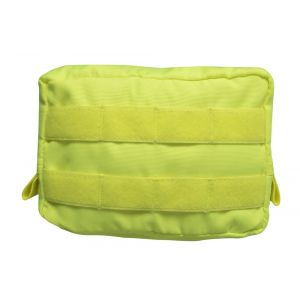 MOLLE High Visibility Utility Pouch