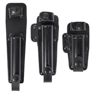 Niton Tactical Autolock Baton Holder