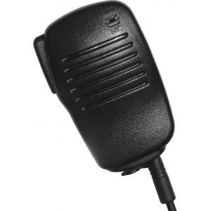Motorola Scart Speaker Microphone