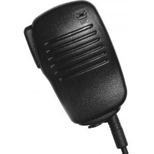 Kenwood 2 Pin Speaker Microphone