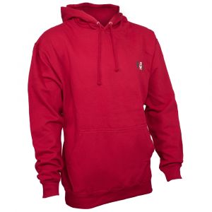 Fit 4 Duty Performance Hoodie