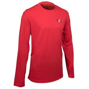 Fit 4 Duty Long Sleeve T-Shirt