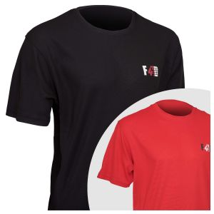 Fit 4 Duty SuperCool Performance T-Shirt