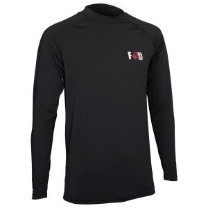 Fit 4 Duty Cool Long Sleeve Baselayer