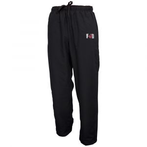 Fit 4 Duty Performance Tracksuit Bottoms