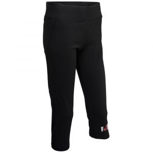 Fit 4 Duty Ladies CoolFit Performance Capri Trousers