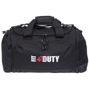 Fit 4 Duty Athleisure Gym Bag