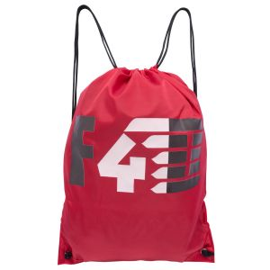 Fit 4 Duty Gym Sac