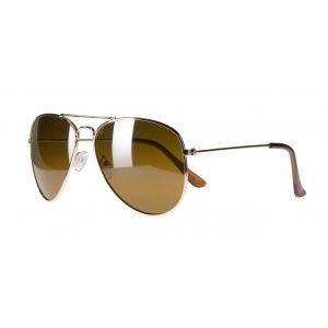 Optics Echo Driving Sunglasses