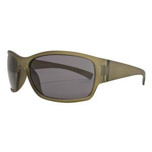 Optics Lima Sunglasses
