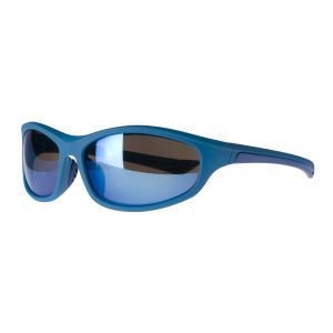 Optics Papa Sunglasses