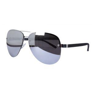 Optics Alpha Sunglasses