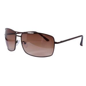 Optics Bravo Sunglasses