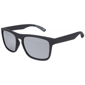 Tactical Duty Polarised Sunglasses