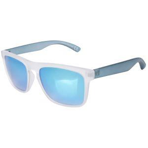 Tactical Aqua Polarised Sunglasses