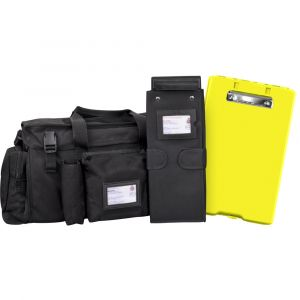 Light Hawk Pro & Patrol Bag Bundle