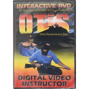 Instructor Interactive Firearms Maintenance Kit DVD