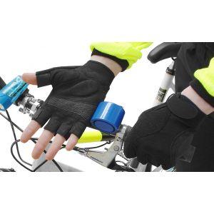Bike Patrol Glove
