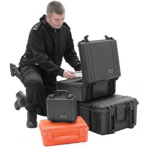 1520 Large Case