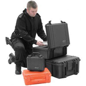 1650 Extra Large Case