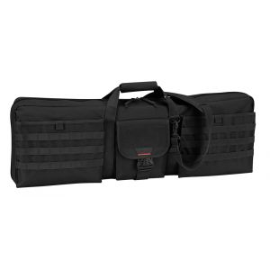 """Propper 36""""  Padded Rifle Bag"""